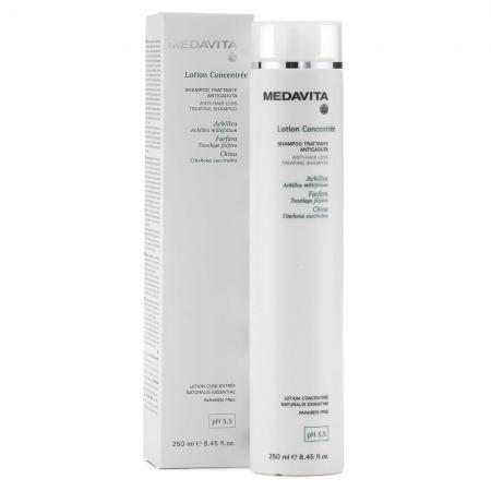 Medavita LC Anti-Hair Loss Treating Shampoo