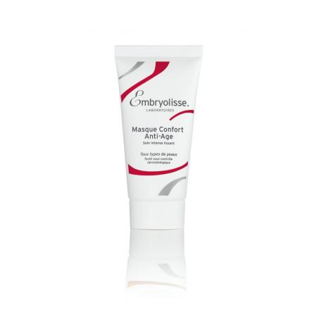 Embryolisse Anti-Age Comfort Mask 60ml