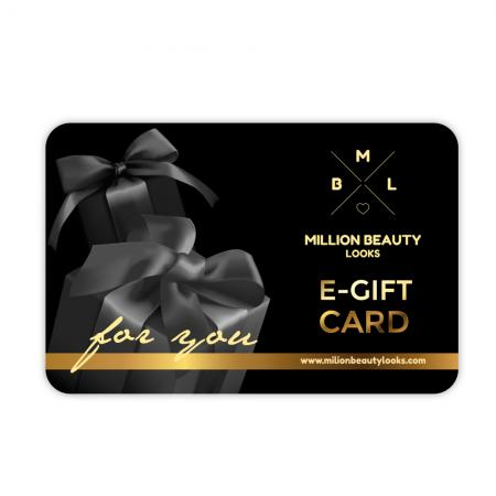 product-img-e-giftcard-F